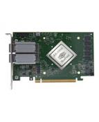 Mellanox BlueField SmartNIC VPI MBF1L516A-CSCAT - Crypto enabled