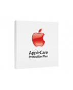 AppleCare Protection Plan - Utökat serviceavtal