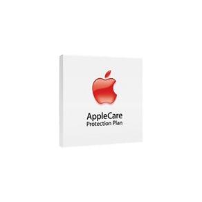 AppleCare Protection Plan - Utökat serviceavtal - material och