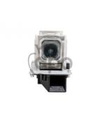 GO Lamps - Projektorlampa (likvärdigt med: Sony LMP-F330) - NSHA