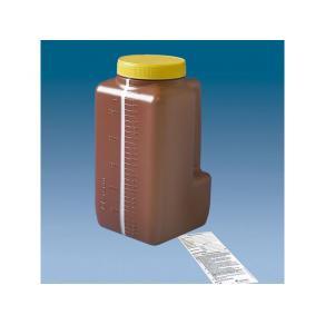 Urinuppsamlingskärl 3L