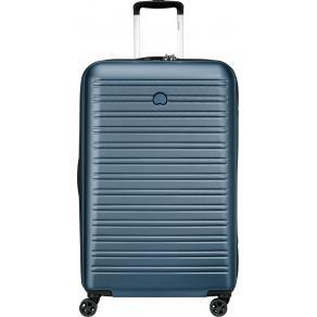 Delsey Segur 2.0 78cm blå