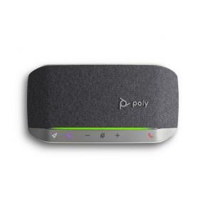Konferenstelefon POLY SYNC 20 M USB-A