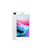 Apple iPhone 8 Plus - Smartphone - 4G LTE Advanced - 256 GB