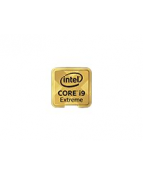 Intel Core i9 Extreme Edition 10980XE X-series - 3 GHz