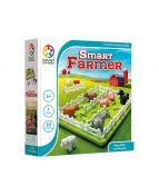Spel Smart Farmer