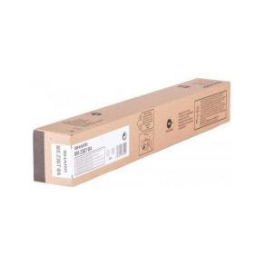 Toner SHARP MX-23GTBA Svart