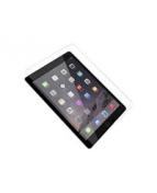 OtterBox Alpha Glass - Skärmskydd - för Apple iPad Air 2