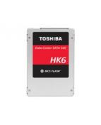 Toshiba HK6-R Series KHK61RSE960G - Solid state drive - 480 GB