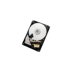 HGST Ultrastar 7K6000 HUS726060ALE610 - Hårddisk - 6 TB