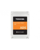 Toshiba XD5 Series KXD51RUE960G - Solid state drive - 960 GB