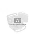 Intel - Fläktsats för rack - 1U - för Server Chassis R1208,