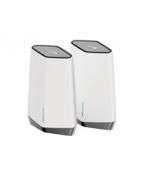 NETGEAR Orbi Pro SXK80 - Wifi-system (router, utökning) - mesh