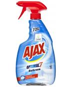 Ajax Badrum Spray 750ml