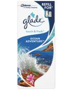 Glade T&F OceanAdvent RF 10ml
