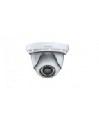 D-Link Vigilance DCS-4802E Full HD Outdoor PoE Mini Dome Camera