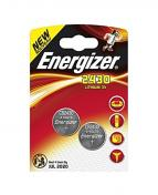 Batteri ENERGIZER CR2430 2/FP
