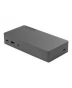 Lenovo Thunderbolt 3 Essential Dock - Portreplikator