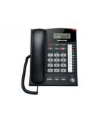 Jablocom GDP-06e Essence - Fast mobiltelefon - 4G - GSM - 128 x