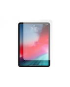 SHIELD iPad 10.2-inch Tempered Glass Screen Protector