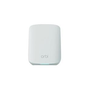 NETGEAR Orbi RBS350 - Räckviddsökare för wifi - 2 portar - GigE
