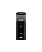 APC Back-UPS Pro BR1600SI - UPS - AC 220-240 V - 960 Watt - 1600