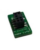 Intel Remote Management Module 4 Lite 2