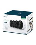 Arlo VMS5440 - Sats med kameror - trådlös - 4 kameror