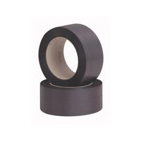 Packband PP, 12mm x 2100m, 2/fp