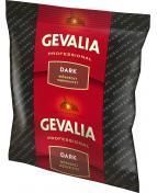 Kaffe Gevalia Pr. Inte.12x450g