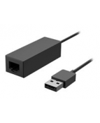 Microsoft Surface USB 3.0 Gigabit Ethernet Adapter