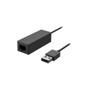Microsoft Surface USB 3.0 Gigabit Ethernet Adapter