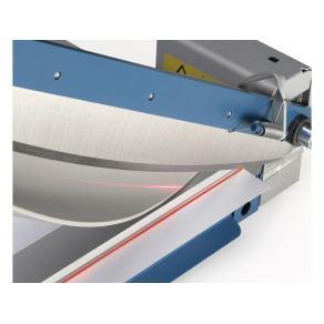 Lasermodul DAHLE, till skärmaskin 867