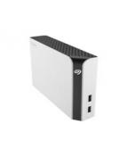Seagate Game Drive Hub for Xbox STGG8000400 - Hårddisk - 8 TB