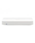 Cisco Meraki Go GX20 - Säkerhetsfunktion - 4 portar - GigE