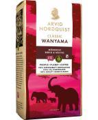 Kaffe Classic Wanyama 500g