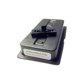 Dynkassett till REXEL UN12 5/FP
