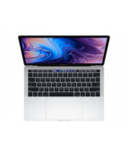 Apple MacBook Pro with Touch Bar - Core i7 2.7 GHz - macOS 10.13