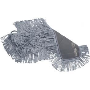 Mopp Swep Single Finn 50cm