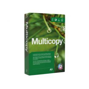 Kopieringspapper MultiCopy A3, 90g, 500/fp