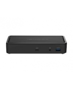 Thunderbolt 3 Dock Plus