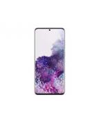 Samsung Galaxy S20+ 5G - Pekskärmsmobil - dual-SIM - 5G NR - 128