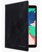 "iPad Air 10,5"" (3rd gen.) 2019 Copenhagen, Black"
