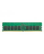 Micron - DDR4 - modul - 16 GB - DIMM 288-pin - 3200 MHz /