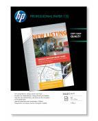 Fotopapper HP Q6593A A4 120g 200/FP