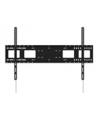 """VISION Heavy Duty Display Wall Mount - fits display 47 - 90"""""""