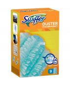 Refill Swiffer Duster  9st