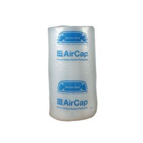 Bubbelfolie AirCap, 30cm x 150m