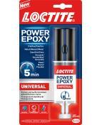 Epoxylim Loctite Power