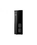 Seagate Backup Plus Hub STEL8000200 - Hårddisk - 8 TB - extern